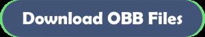 Downlaod OBB Files