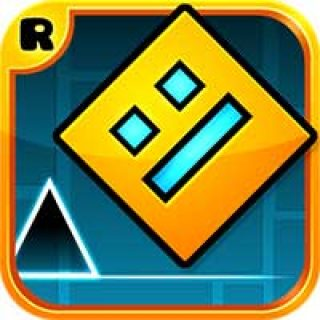 geometry dash apk full version