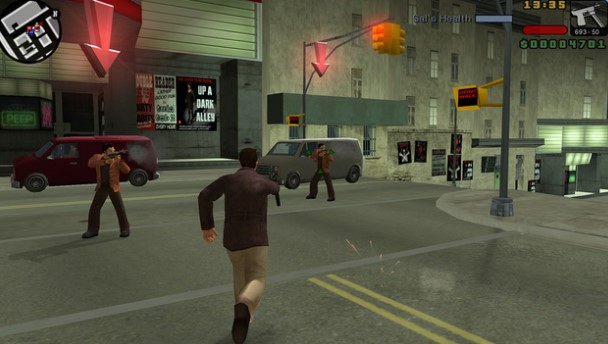 gta liberty city stories android highly compressed