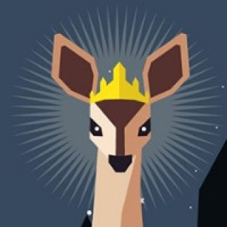 reigns her majesty apk free