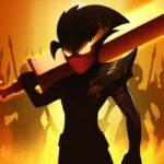 Download Stickman Legends Shadow Wars APK v2.3.28 Android 2018