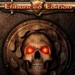 Download Baldurs gate enhanced edition apk data free for android 2018