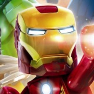 lego marvel super heroes apk obb