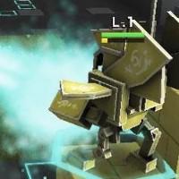 Block Fortress War APK Data