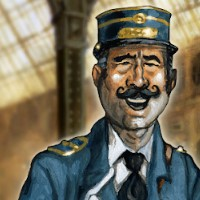 Ticket To Ride APK data