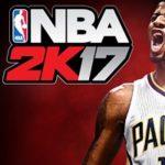 Download NBA 2k17 APK Mod OBB v0.0.27 For Android 2018