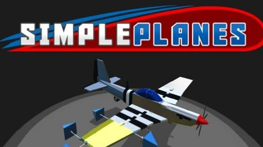 SimplePlanes APK Android