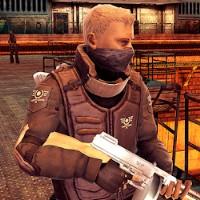 Slaughter 2 Prison Assault Mod APK