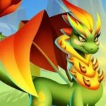 Download Dragon City Mod APK v8.3.1 Free For Android 2018