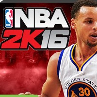 Free Download Nba 2k16 Apk Mod Data V0 0 29 For Android 2020