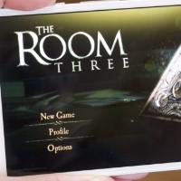 the room three apk obb