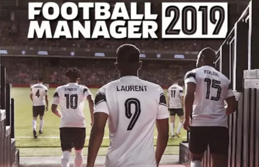 Football Manager 2019 Mobile APK Free Download