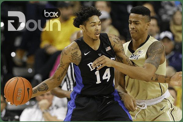NBA 2K18 Apk Mod Obb