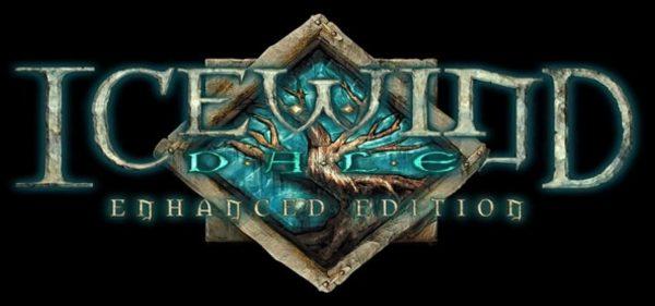 Icewind Dale Enhanced Edition Apk