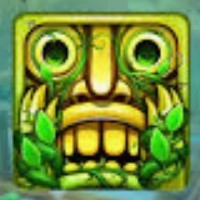 Temple Run 2 apk free