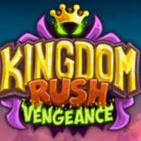 Kingdom Rush Vengeance Apk