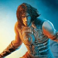 prince of persia shadow and flame mod apk