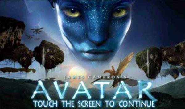 Avatar apk