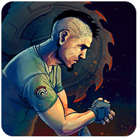 Slaughter 3 The Rebels MOd Apk