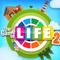 THE GAME OF LIFE 2 apk free download