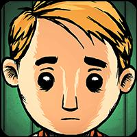 [Free Download] My child lebensborn apk Android 2021
